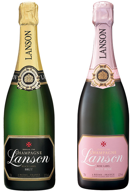 champagne lanson and a day at wimbledon frv bali. Black Bedroom Furniture Sets. Home Design Ideas