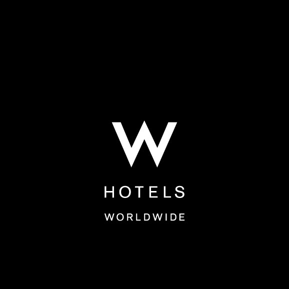 W Hotels announces second resort for Bali, this time Ubud.