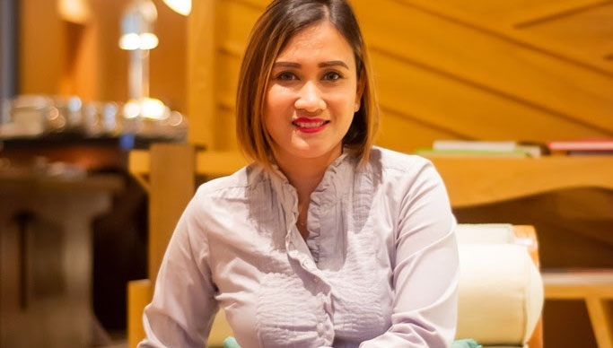 The Ritz-Carlton, Bali welcomes new Director of Sales and Marketing